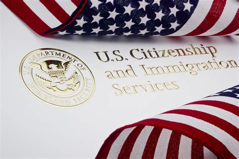 Naturalization With Criminal Record Orlando Citizenship Lawyer Natalie D P A
