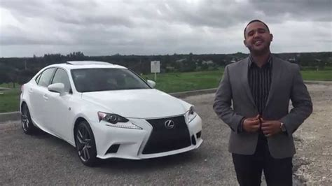 difference between 2013 and 2014 lexus es 350 differences between 2014 and 2015 lexus es350 autos post