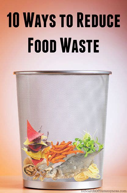 efficiency in the kitchen to reduce food waste nytimes 16 best waste management safety images on pinterest