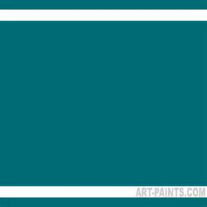 aqua paint color bright aqua pearl ultra glo enamel paints ua 41089