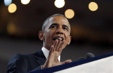 barack obama biography in kannada obama cancels meeting with philippine president duterte