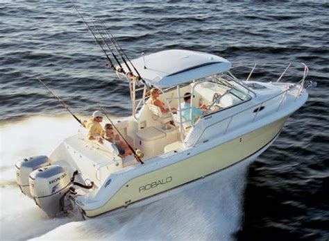 robalo boats manufacturer used robalo boats for sale 7 boats