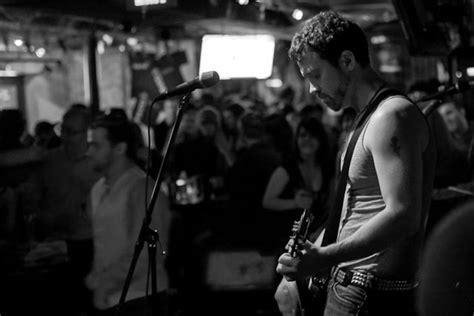 josh zuckerman music josh zuckerman band band in howell nj bandmix