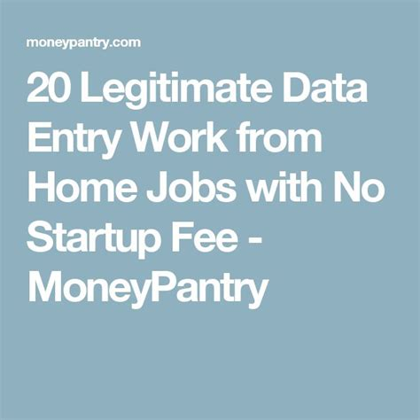 25 best ideas about data entry on data entry