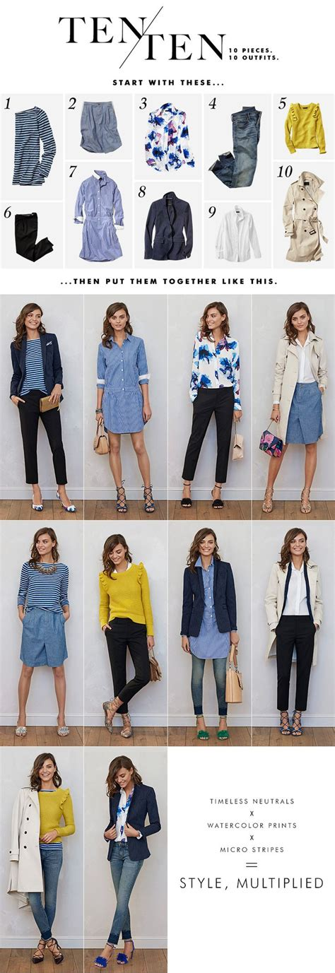 Fashion Newsletter Wardrobe Remix by 399 Best Remix Your Wardrobe Images On Fashion
