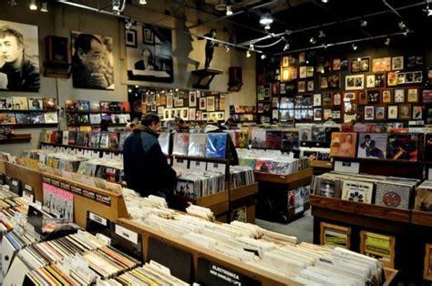 Denver Colorado Records 103 Best Images About Denver Colorado Shopping On