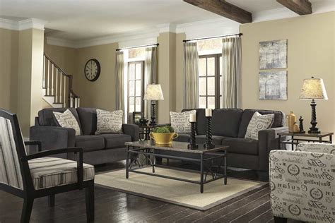 42 best decorating ideas for livingrooms with dark color furniture perfect living room with dark wood floors and 4235