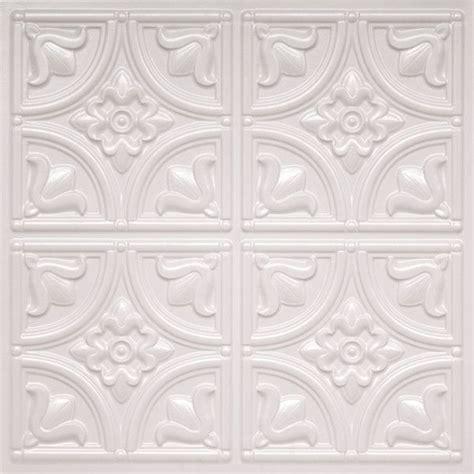Best Drop Ceiling Tiles 25 Best Ideas About Drop Ceiling Tiles On