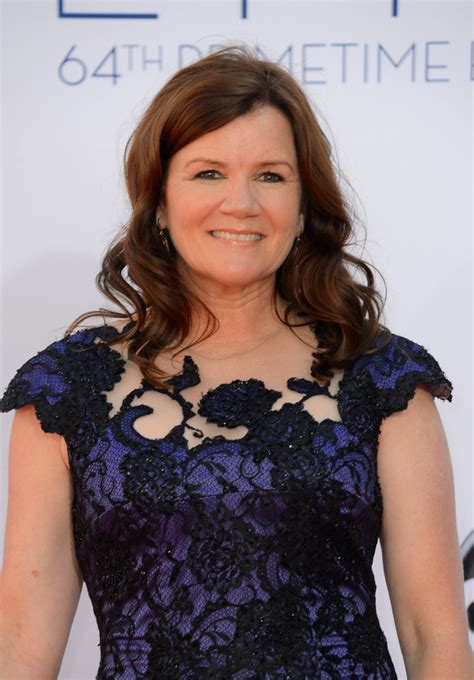mare winningham mare winningham photos photos 64th annual primetime emmy