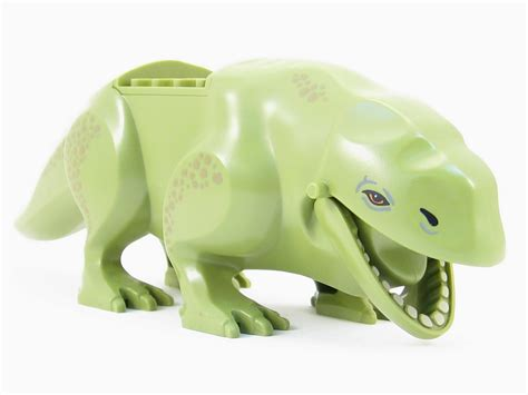 Sale Lego A Brick Animal Cat lego wars complete dewback animal minifigure olive