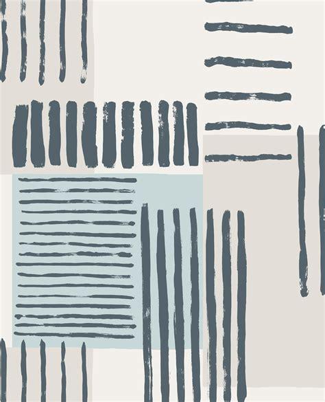 cenefas papel pintado leroy merlin papel pintado de rayas 377131 cat 193 logo stripes de