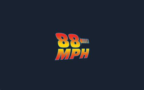 Back In The back to the future wallpapers pictures images