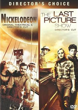 the last picture show book summary reviews showtimes dvd review the last