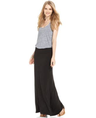 professional and sophisticated black skirts for