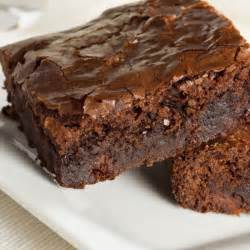 home made brownies brownies recipe from authentic mexican kitchen