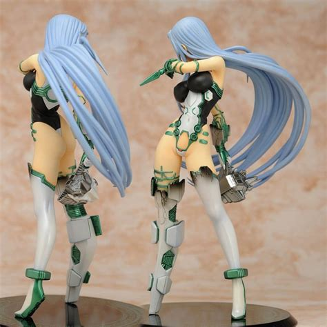 Anime Figures by Pvc Plastic Anime Figure Toys Figurine