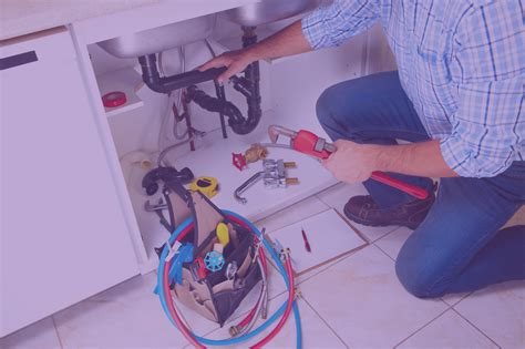 All Pipe Plumbing Services by Burst Pipes Ces