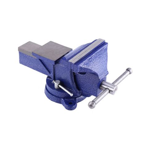 bench vice grip 6 inch heavy duty bench vice grip cl capacity 150mm