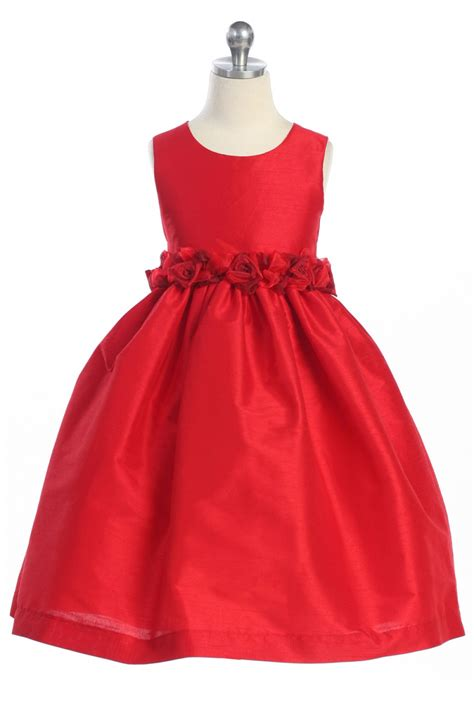 formal christmas tea tea length dresses formal dresses