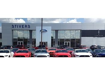 3 Best Montgomery Car Dealerships of 2018   Top Rated Reviews