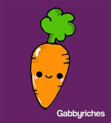 imagenes de zanahorias kawaii imagenes de zanahorias kawaii