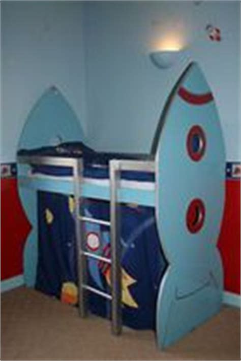 rocket themed bedroom 1000 images about dj s room on pinterest rockets