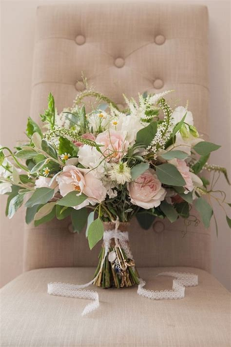 530 best Wedding Bouquets images on Pinterest   Bouquets
