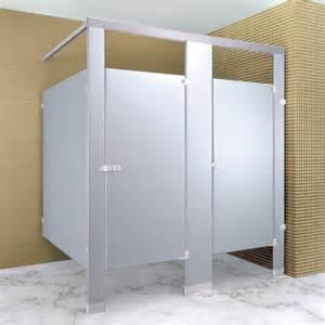 Bathroom Dividers Canada Fascinating 20 Bathroom Partitions Toronto Design