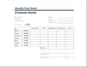 overtime timesheet template pin microsoft word timesheet template image search results