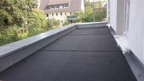 flachdach terrasse flachd 228 cher wand und kellerabdichtungen dachdeckerei