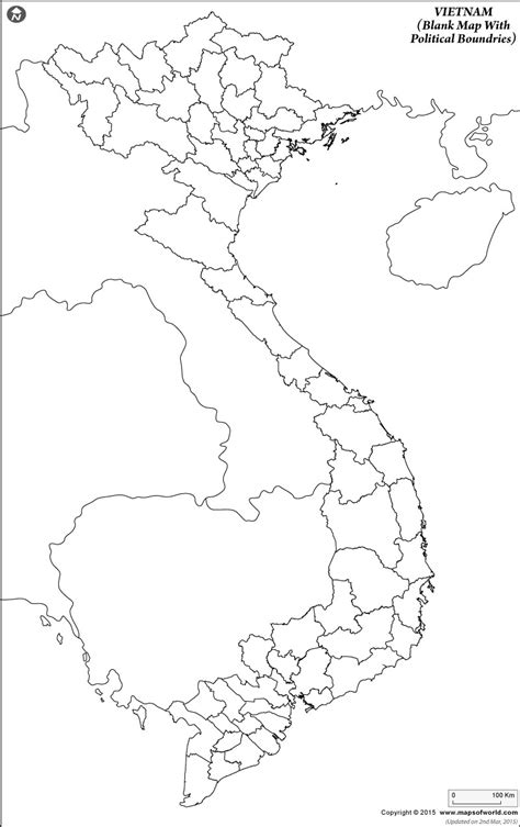 printable maps vietnam blank map of vietnam vietnam outline map