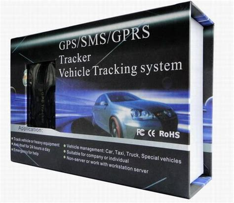 Common Myth About GPS Car Tracking Devices   PakWheels Blog
