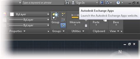 app autodesk autodesk app store