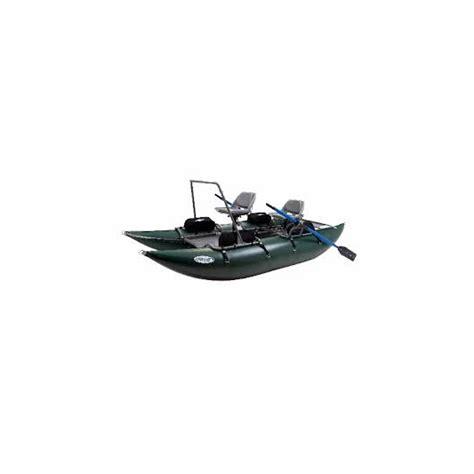 fish cat pontoon boat accessories outcast fish cat 13 pontoon fishing boat