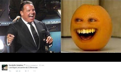 Memes Luis Miguel - los memes de luis miguel megaentretenido com
