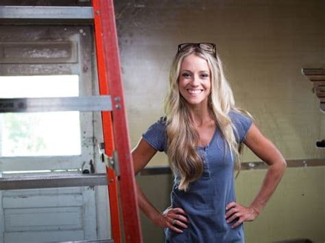 rehab addict hgtv hgtv shows ranked the hollywood gossip