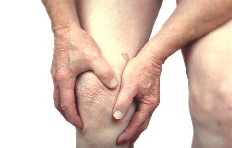 arthritis treatment gene therapy could prevent arthritis d brief
