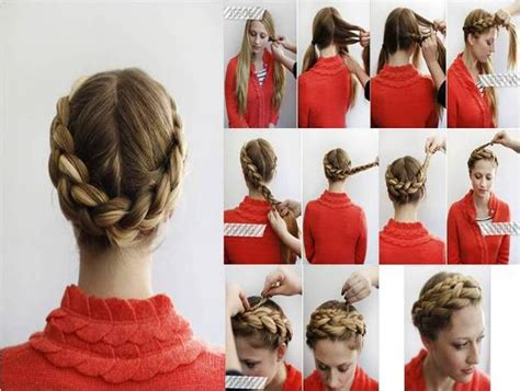 handouts on how to braid hair pics for gt how to braid hair