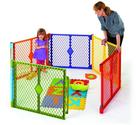 play yard discover and save creative ideas