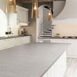 What Are Kitchen Countertops Made Of - silestone the leader in quartz surfaces for kitchens and bathrooms