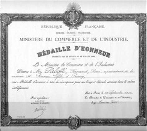 Lettre De Motivation Bénévolat Association Application Letter Sle Modele De Lettre Demande De Medaille Du Travail