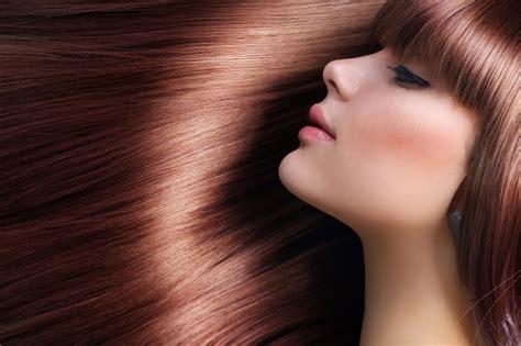 keratina para tener el pelo liso para ellas 191 que es y que beneficios tiene el alisado con keratina