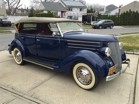 1936 ford deluxe for sale around ohio upcomingcarshq 1936 to 1939 truck for sale upcomingcarshq