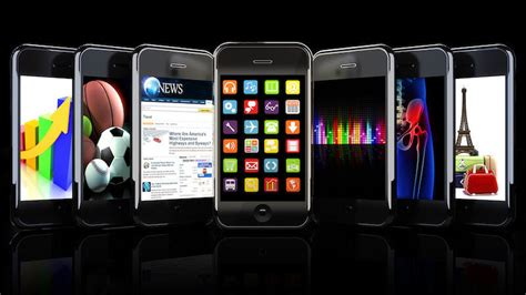 mobile with mobile search seo sem news trends search engine land