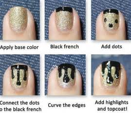 home design for beginners easy nail designs for beginners step by step