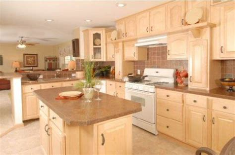 nh me mobile home sales serving nh me ma and vt nh and me modular home sales serving nh me ma and vt