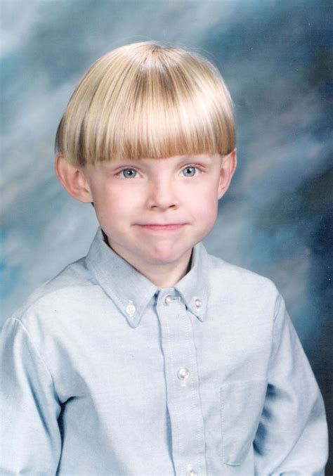 kids bowl cut style haircuts bowl cut children s hairstyles pinterest bowls and