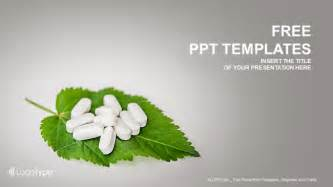 where are powerpoint templates stored pills on the leaf ppt templates