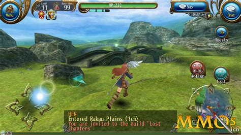 download mod game rpg terbaik download game rpg terbaik psx stock