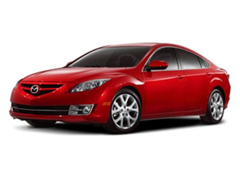 mazda 6 issues 2009 mazda mazda6 problems and complaints 6 issues